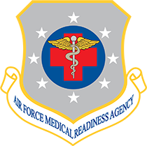 Air Force Medical Readiness Agency