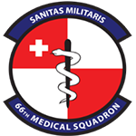 66th Medical Squadron